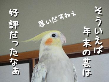 100208_2