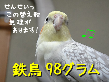 100505_10