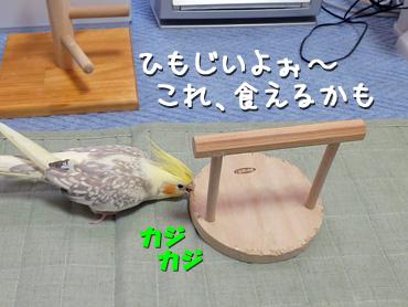 130415_1